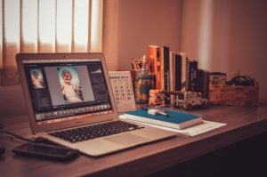 The 10 Best Sites for Free Stock Photos