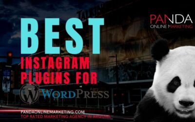 Best Instagram Plugin for WordPress